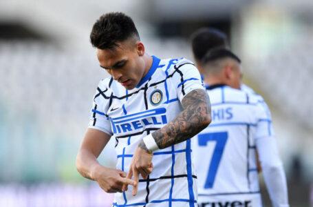 Inter, da cedibili a indispensabili: storia di una stagione Pazza