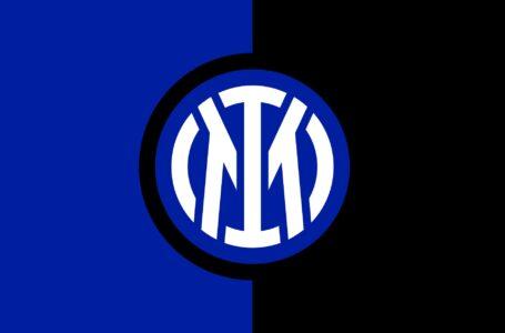 Nuovo Logo Inter: Novità e Caratteristiche