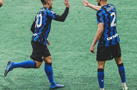 Parma-Inter, LE PROBABILI FORMAZIONI: Conte non cambia nulla, torna Hakimi