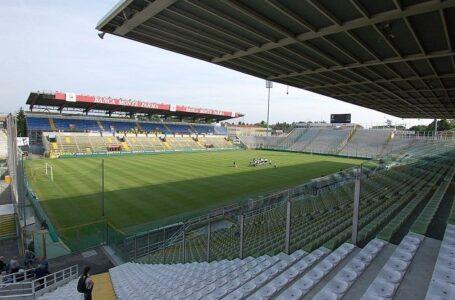 Parma-Inter, le quote dei bookmakers