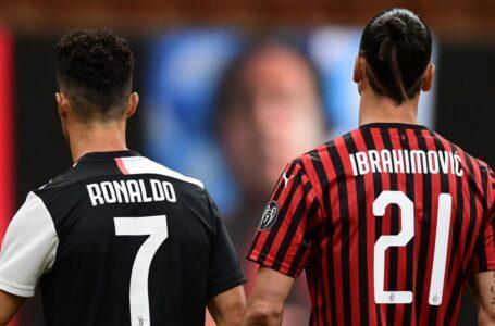 Juventus e Milan, ecco l'occasione per avvicinarsi all'Inter: Sarà un tour de force per la squadra nerazzurra dopo la sosta