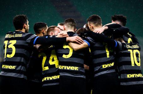 Inter-Atalanta, FORMAZIONI UFFICIALI: Conte sceglie Vidal, in avanti torna Lautaro