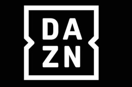 Dazn, lettera della Lega Serie A dopo il blackout