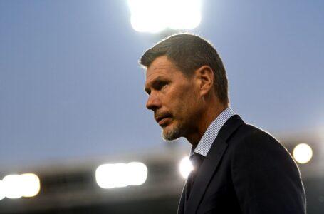 Boban nuovo capo del calcio della UEFA: quali saranno i compiti del dirigente croato?