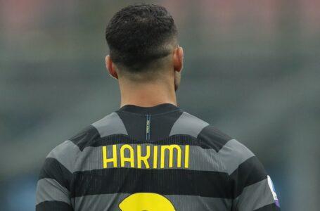 Hakimi, l'Inter ha bisogno della tua velocità. Dove sei finito? Per la volata finale deve tornare il vero Achraf