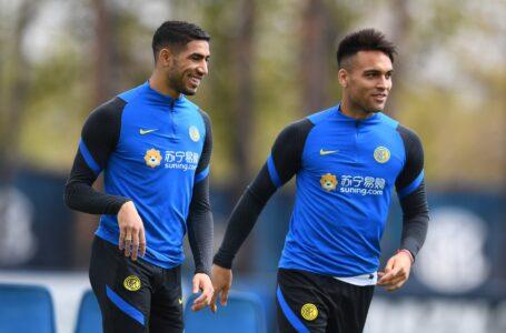 """Camano, agente di Hakimi e Lautaro a Calciomercato.it: """"L'Inter aveva bisogno di vendere. Il Toro resta? Dobbiamo discuterne"""""""