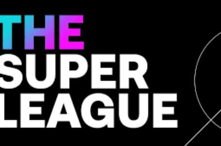SuperLega: Il Golpe dei ricchi, la morte del calcio