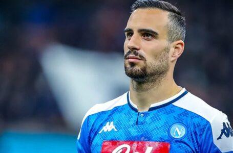 Inter, Maksimovic per sostituire Ranocchia: potrebbe essere il difensore giusto?