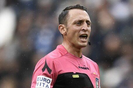 Inter-Hellas Verona, LA MOVIOLA: c'è il fallo su Handanovic