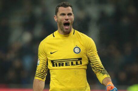 Inter-Padelli: sarà addio a fine stagione, su di lui l'Udinese