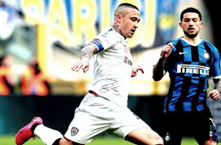 Inter-Cagliari, le quote dei bookmakers