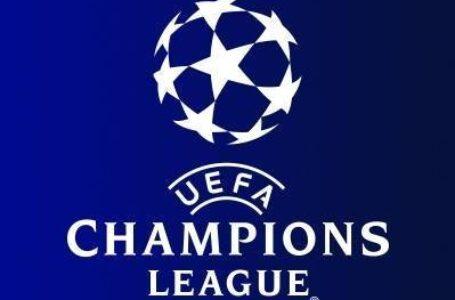 Champions League, Inter, Milan, Atalanta e Juventus: fasce e calendario