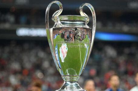 """Chelsea campione d'Europa, i complimenti dell'Inter sui social: """"Big congratulations"""""""