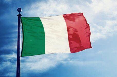 Sassuolo-Atalanta 1-1 e l'Inter è campione d'Italia: la festa può iniziare!