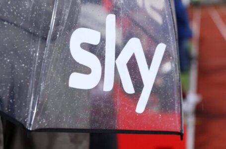 Antitrust indaga su Sky: sanzioni dai 5 ai 15 milioni di euro