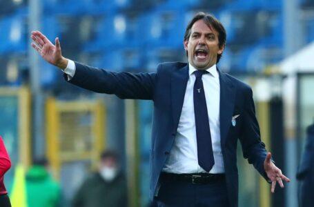 Inter-Inzaghi, ancora un bagliore di speranza: le ultime
