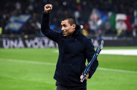 """Cordoba: """"Inter-Venezia? Sarà Emozionante. Su Inzaghi penso a…"""""""