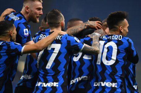 Vigilia di Inter-Bologna: ecco la lista dei convocati da Mister Inzaghi