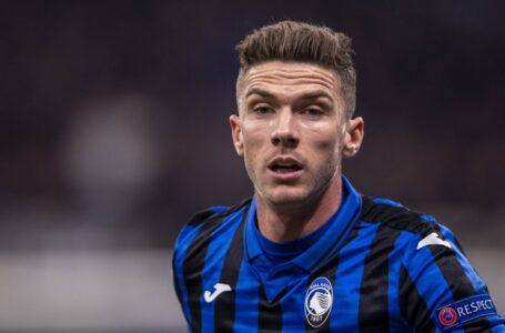 Gosens, non solo l'Inter: spunta una concorrente dall'Inghilterra