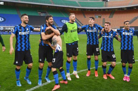 Pagelle Inter, Sanchez show in quel di Milano: Ranocchia supereroe