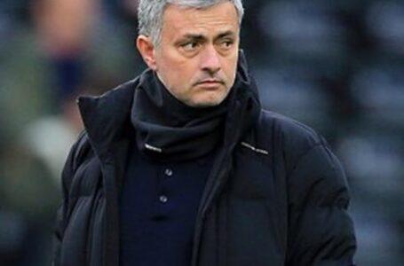 """Cassano: """"Il vero Mourinho a Roma può vincere lo scudetto"""""""