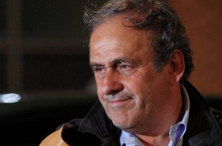 """Superlega, Platini: """"Ceferin ha sbagliato. Agnelli? Ecco cosa ha chiesto"""""""