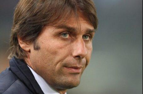 Inter, uno Scudetto sofferto, ma la riconferma sarà più difficile: i motivi