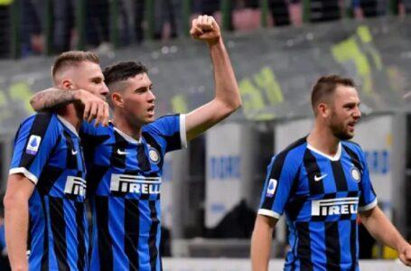 Mercato Inter, Cessioni: chi sarà il sacrificato?