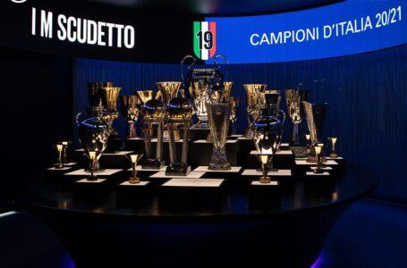 Scudetto Inter: i momenti decisivi della stagione