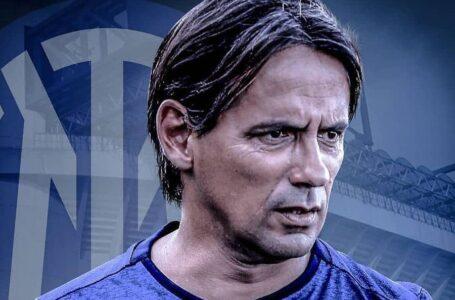 """Inter-Real Madrid, Inzaghi: """"Dispiace perdere così, ma il calcio è questo…"""""""