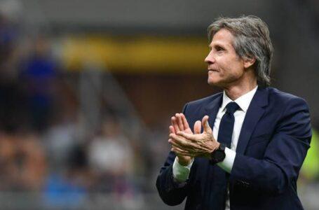 Inter, Oriali resta? Inzaghi dovrebbe dire sì