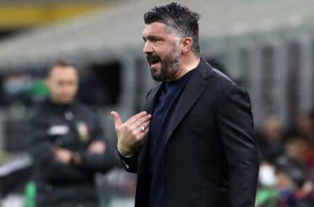 """Sconcerti a TMW: """"Milan e Napoli giocano meglio dell'Inter"""""""