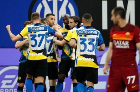 Pagelle Inter, Lukaku regala una prestazione incredibile: il centrocampo regala soddisfazioni!