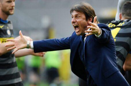 Juventus-Inter, FORMAZIONI UFFICIALI: titolarissimi per l'Inter, Pirlo sceglie Kulusevski
