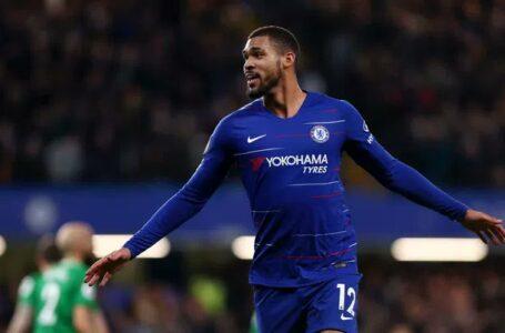 Hakimi-Chelsea: i blues propongono anche Loftus-Cheek