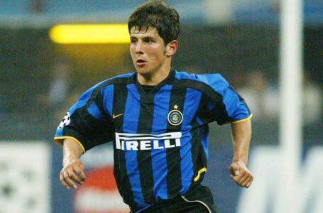 Inter, Calhanoglu sarà il sesto giocatore turco della storia nerazzurra