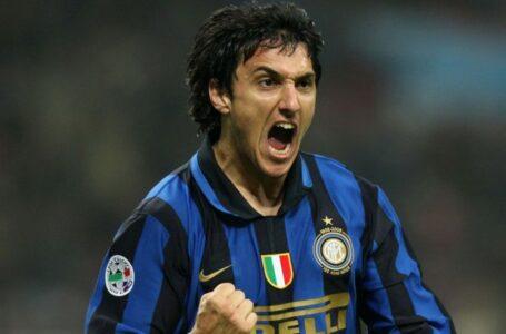 Ufficiale – Burdisso torna in Serie A! Ecco dove