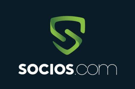 Gds- Salto nel futuro, è il giorno di Socios: quanto guadagnerà l'Inter
