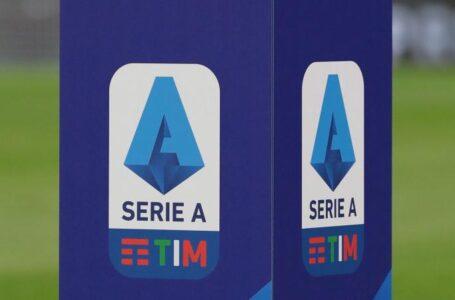 [LIVE]- Serie A, il calendario in diretta: debutto con il Genoa, Inter-Milan alla 24esima