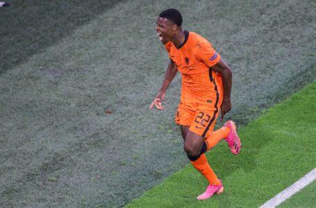 Inter-Dumfries: Raiola per convincere il PSV