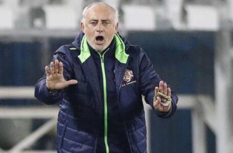 """Mandorlini: """"Inzaghi? Pronto, ma l'Inter non è la Lazio…"""""""