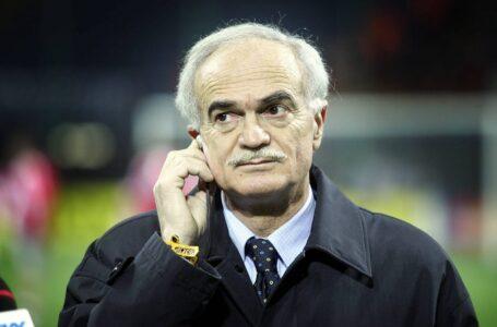 """Mazzola sicuro: """"L'Inter quest'anno giocherà meglio. Correa mi piace molto"""""""