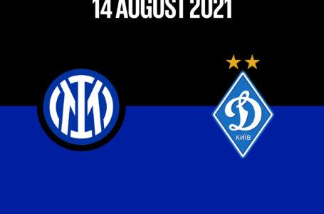 UFFICIALE: Inter-Dinamo Kiev a porte chiuse