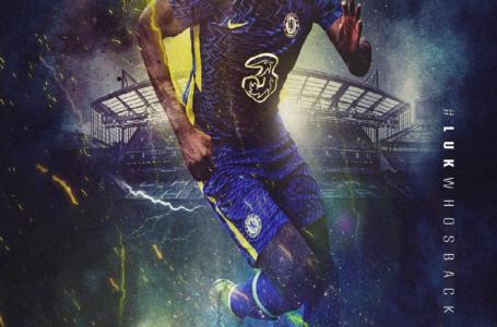 Lukaku al Chelsea, Ufficiale: Dzeko verso l'Inter