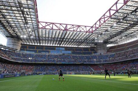 UFFICIALE: Inter-Real Madrid su Prime Video