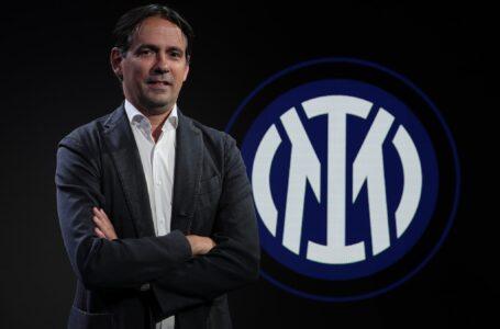 "Bergomi: ""Simone Inzaghi farà bene"""