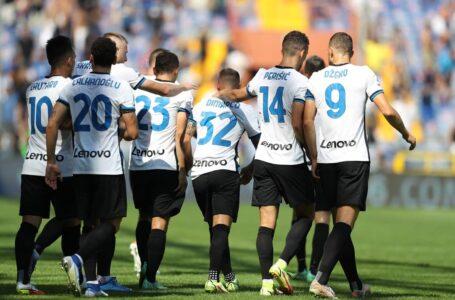 Pagelle Sampdoria-Inter, Handanovic così non va, Dimarco e Lautaro tornano al meglio!