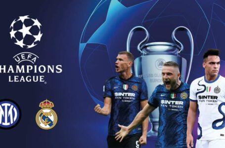 """Le pagelle di Inter-Real Madrid:""""Super Skriniar, l'Inter manca il gol, Simone perché quel cambio?"""""""