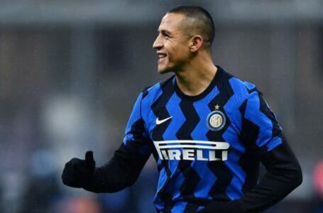 Corriere della Sera – Sanchez, gesto per l'Inter: posticipato lo stipendio