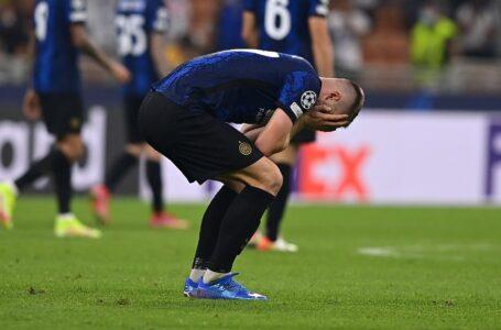 Lazio-Inter: All'Olimpico è far-west. La ricostruzione degli ultimi minuti